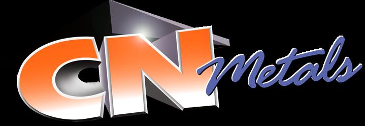 CN Metals LLC