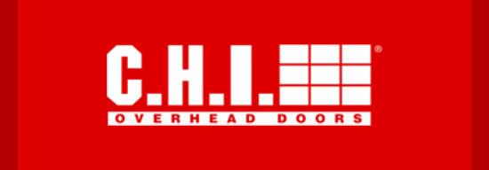 CHI Doors