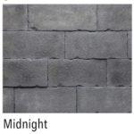 image-vs-swatch-midnight