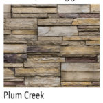 image-vs-swatch-plum-creek