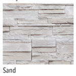 image-vs-swatch-sand