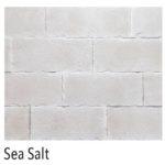 image-vs-swatch-sea-salt